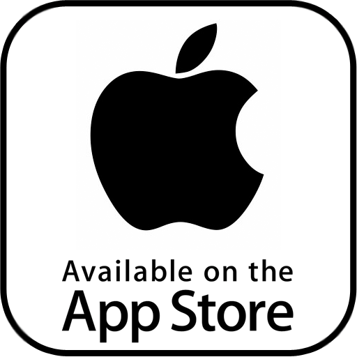 Download from the Apple App Store