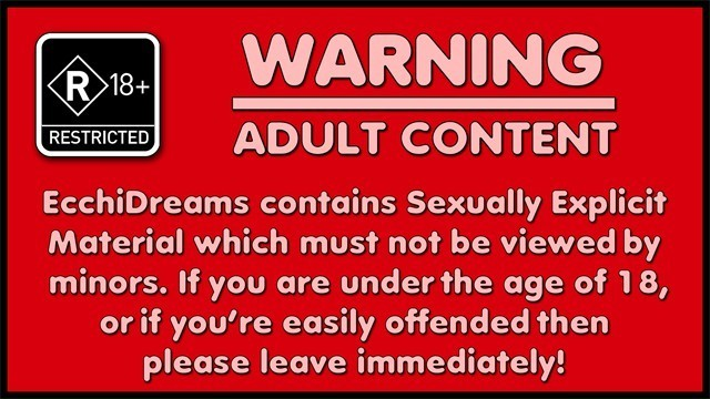 Warning - This site contains Adult Content
