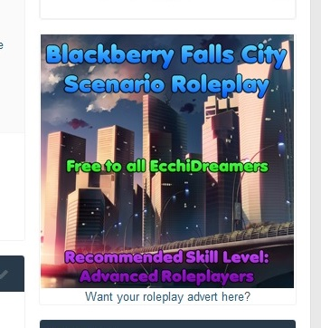 gallery_1_105_43356.jpg