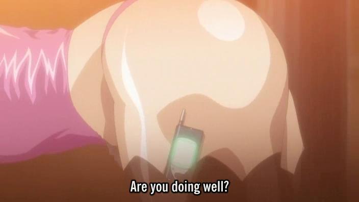 tetsuya-ayaka-hentai-because