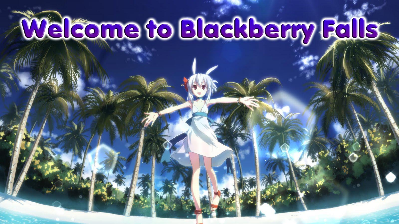 large.blackberryfallsimage.jpg