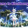Blackberry falls image