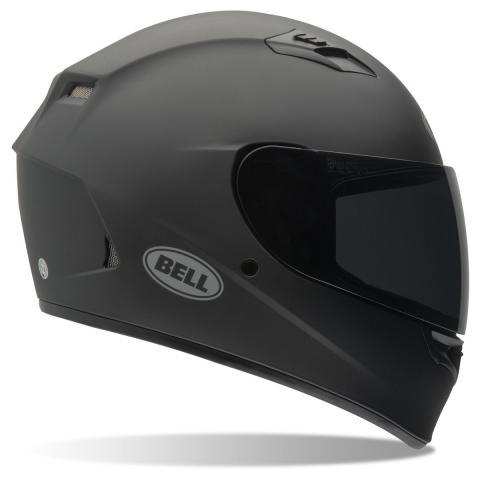 bell_qualifier_helmet_rollover.jpg