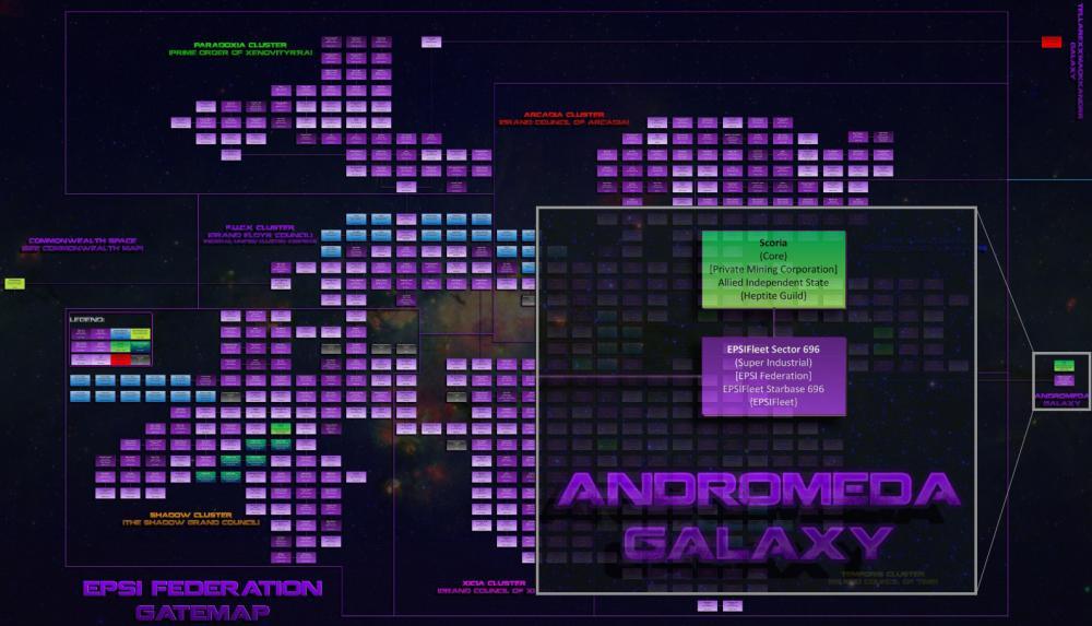 Starmap-for-Andromeda.jpg