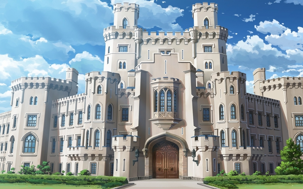 Keza Royal Palace.jpg