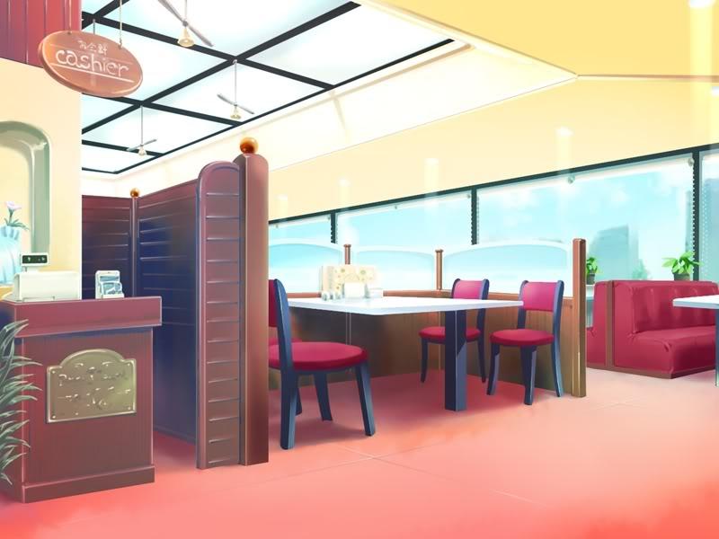 EcchiCafe.jpg