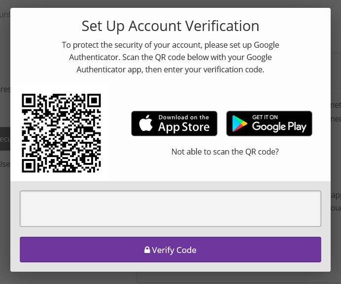 setup-account-verification-desktop.jpg
