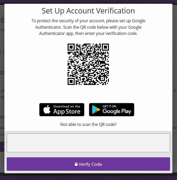 setup-account-verification-mobile.jpg