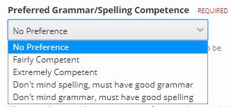 Grammar-SpellingCompMenu.png