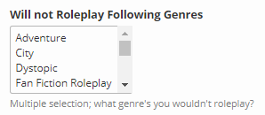 WillNotRPGenre.png