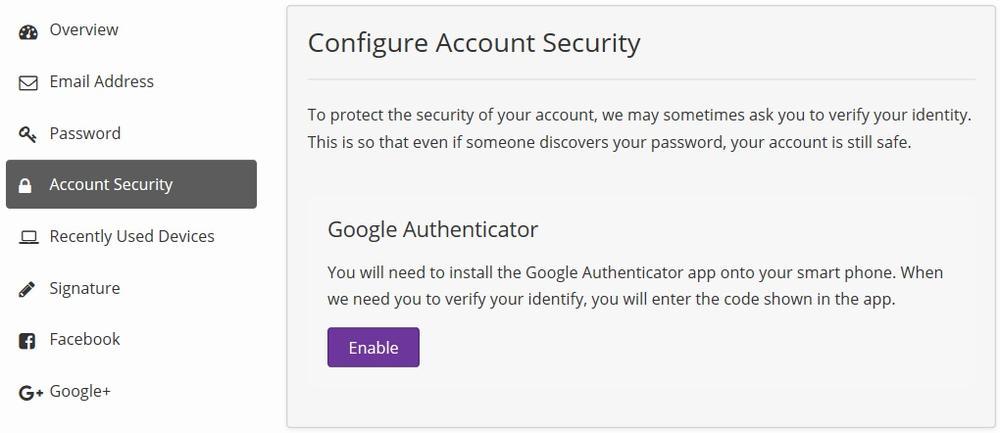 account-security-desktop.jpg