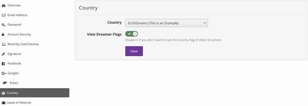 country-selection-desktop.jpg