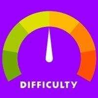 difficulty_meter.jpg