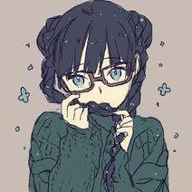 Mina_Kashimoto