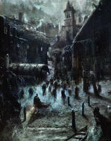 [RP] the Town of Alder