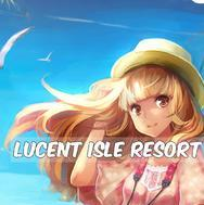 Lucent Isle Resort