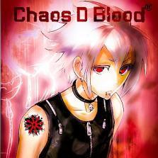 ChaosDBlood