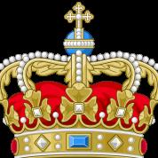 The Kingdom of Star Olympia