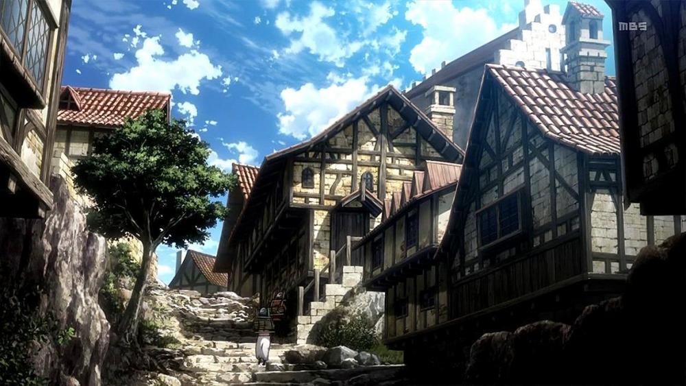attack-on-titan-erens-house.jpg