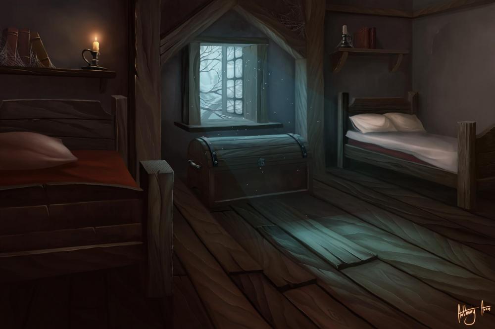 bedroom_by_anthonyavon-d6y2slp.jpg