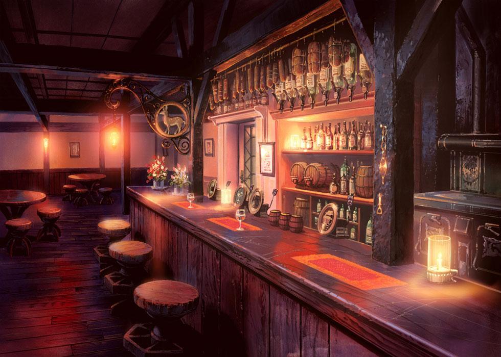eo-background-tavern.jpg