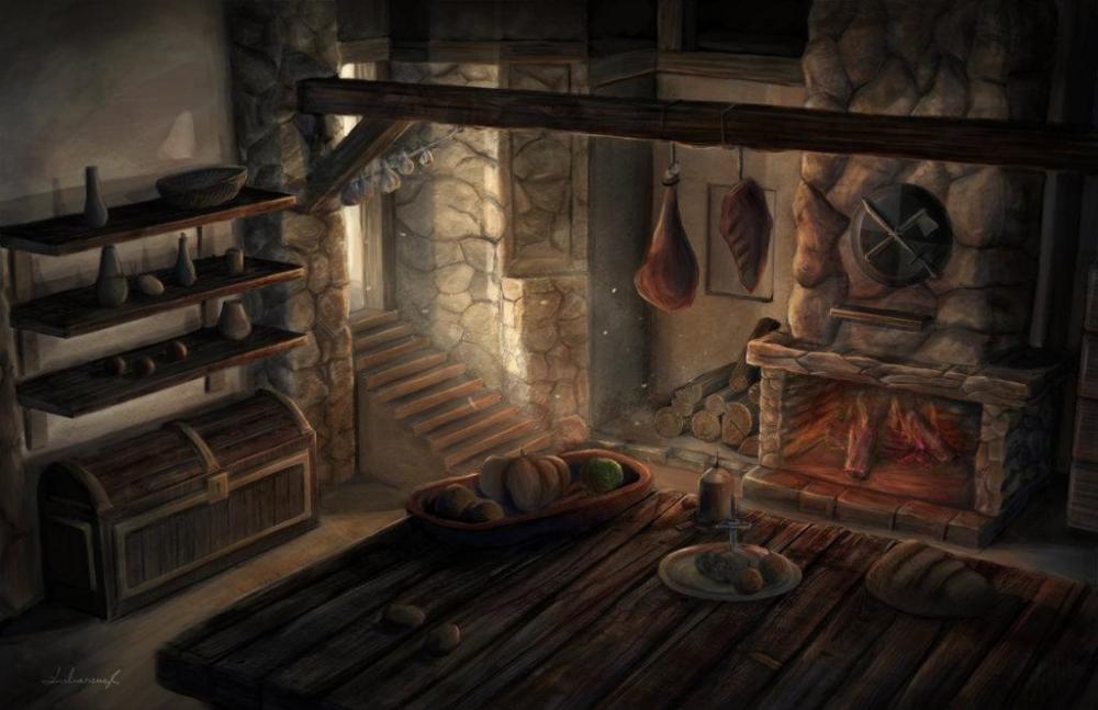 medieval_kitchen_by_admaioremdeiglori-d5xpfsg.jpg