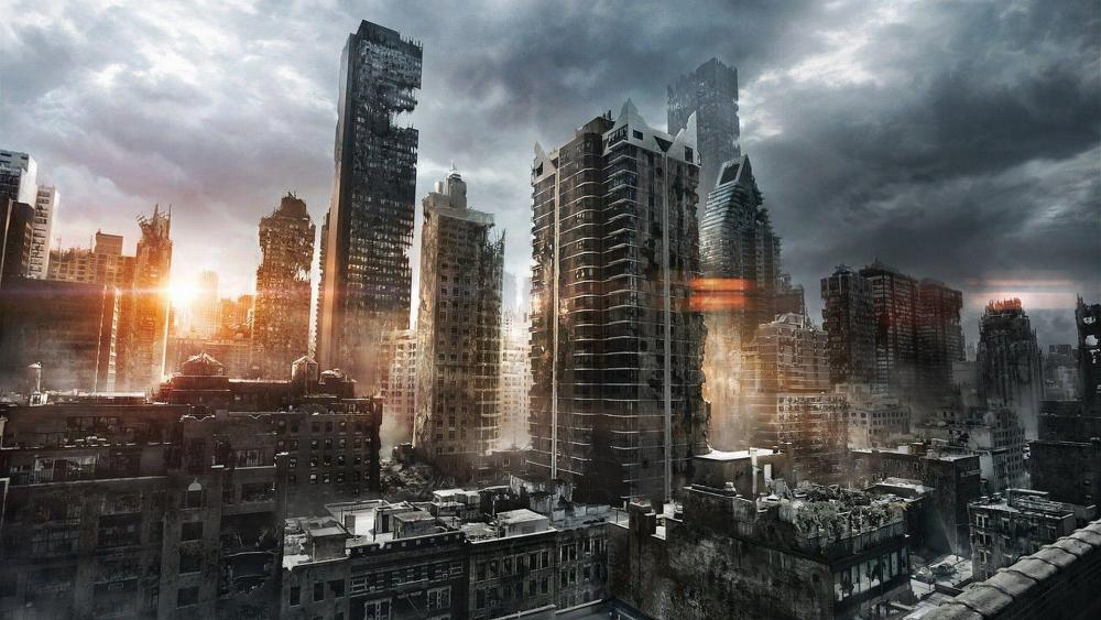 Post-apocalyptic-city-fantasy-hd-wallpaper-1920x1080-1475.jpg