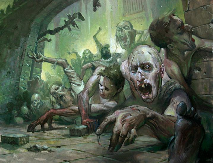 Undead_Zombie_Concept_Art_01_Lucas_Graciano.jpg