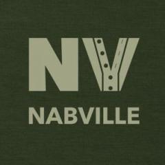 Nabville