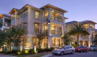 Ecchi Apartments