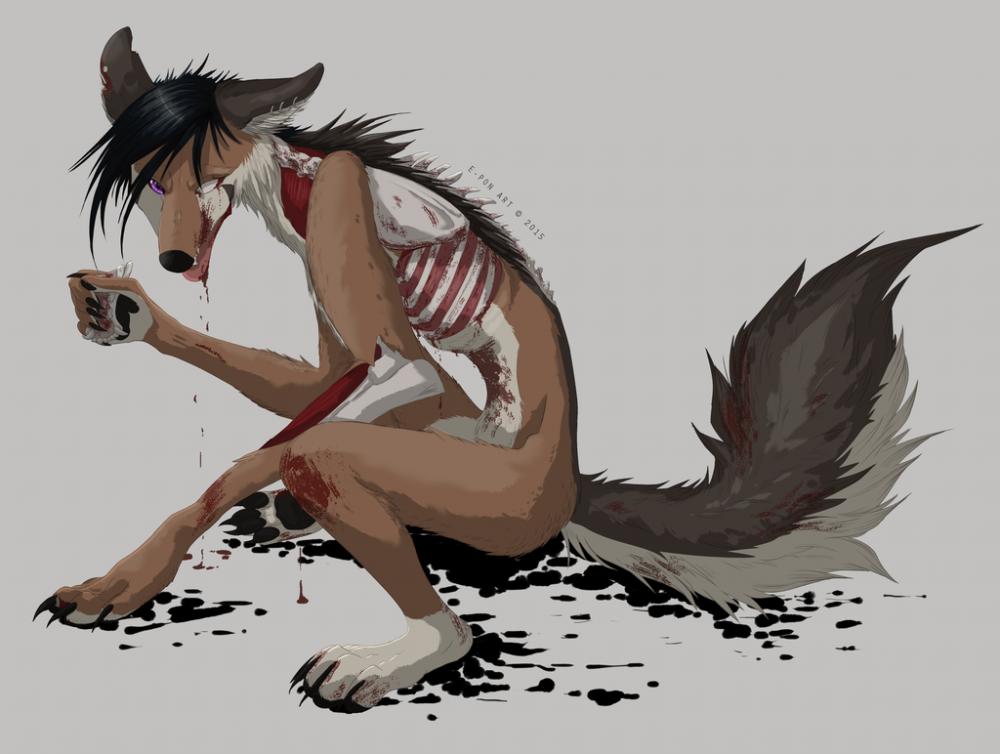 zombie_wolf_by_e_pon-d9gj3e0.png