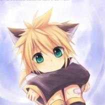Kittyslave01