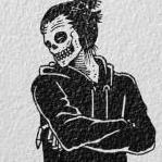 YaBoyKagi