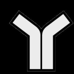 VCSMaster