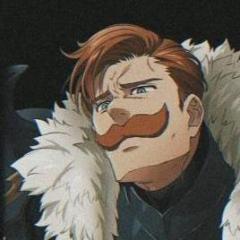 Lord Escanor