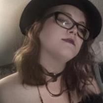 Goth_Queen_Dahlia