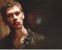 Erotic Vampires