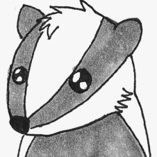 Angrybadger_rp