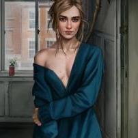 SashaMarriote