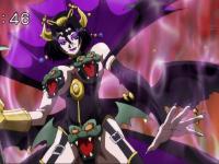 Digimon Destiny