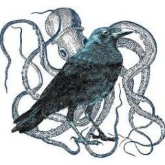 OctoCrow