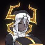 Priestess Helen