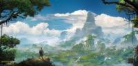 The Chimera Saga-A Fantasy Story(Under Construction)